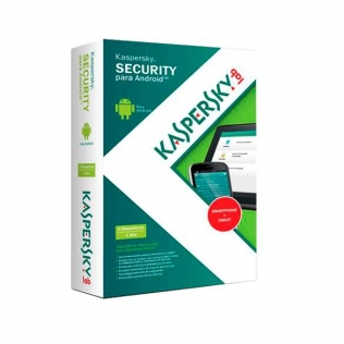 kaspersky mobile security 1 phone 1 ano2